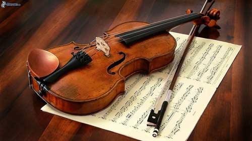 آموزش درست موسیقی نیازمند استفاده از متد های روز دنیا