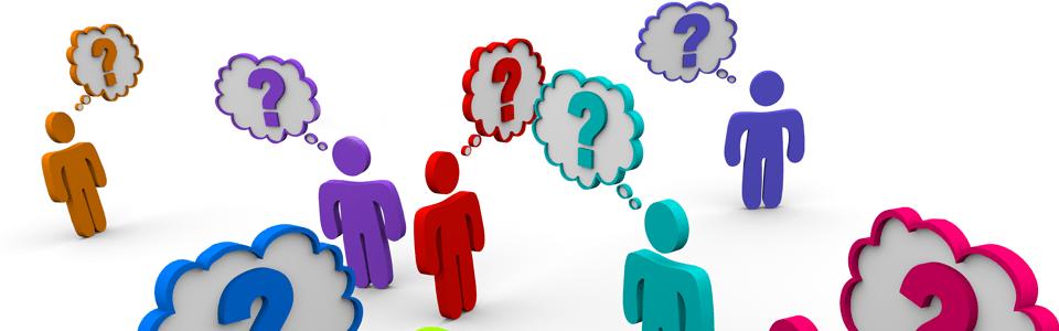 سوالات متداول در مورد آموزشگاه موسیقی