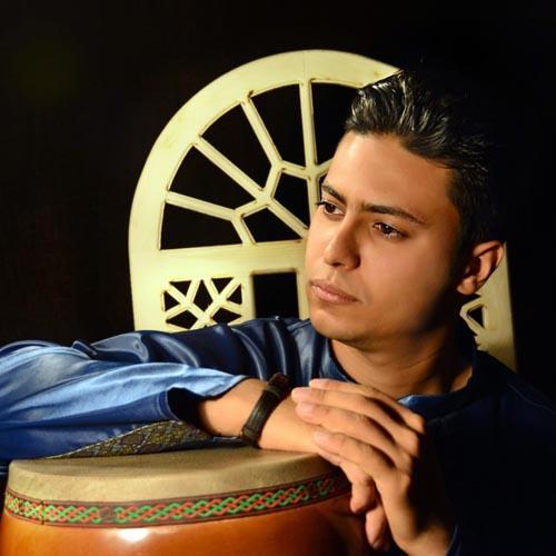 تصویر kaveh.mohammadian